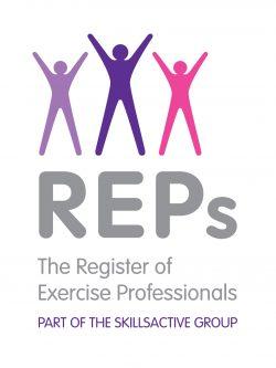 REPs-logo